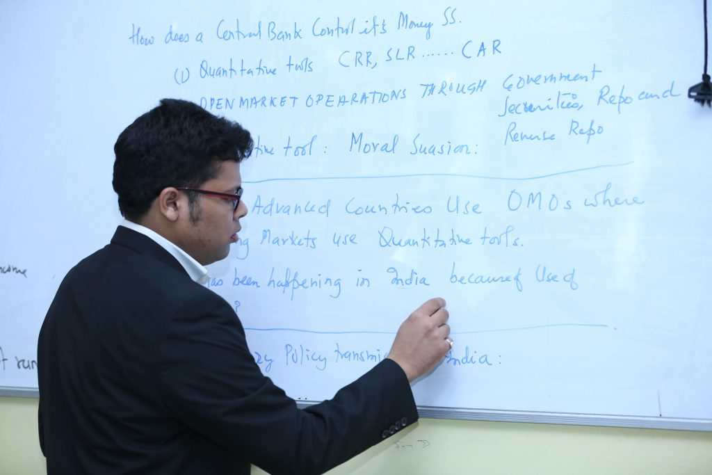 What-is-the-scope-of-MBA-in-HR-in-India