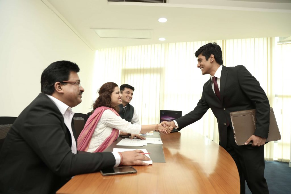 scope-of-mba-in-Operations-Management