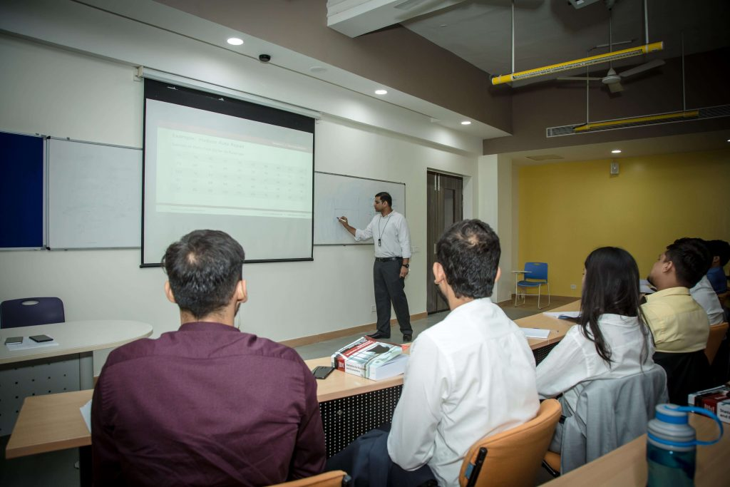 how-to-choose-an-mba-specialization-in-India