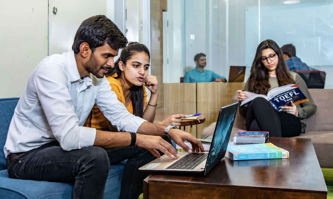 What-is-the-use-of-Studying-BBA-in-India