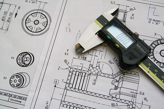 Job-Oriented-Courses-For-Mechanical-Engineers