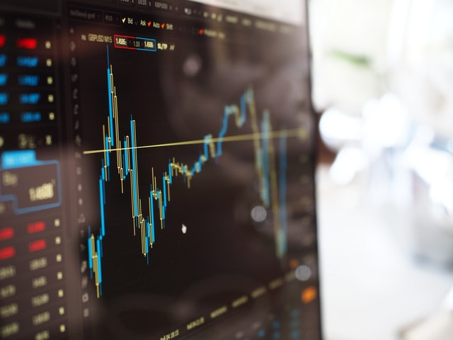 finance-courses-to-explore-in-2019