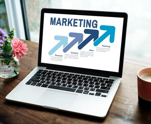 marketing-skills-to-learn-with-an-MBA-in-marketing