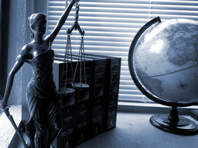 top-law-firms-in-india