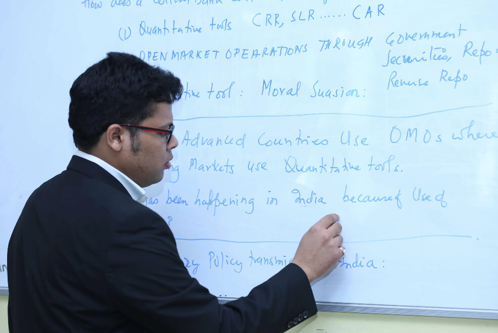 Is-MBA-Really-Necessary