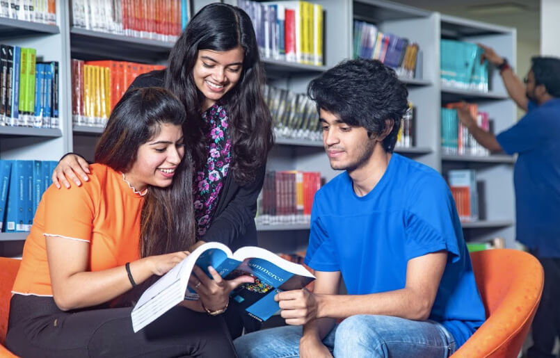 higher-education-in-haryana