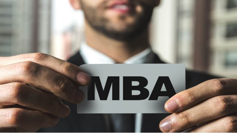 MBA-how-to-know-if-you-are-ready-for-MBA