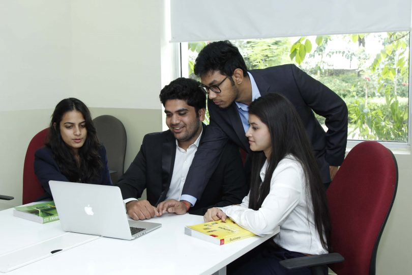 Why Do An Mba After Engineering A Detailed Guide Bml Munjal University