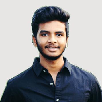 Vipin Ragi - BML Munjal Review