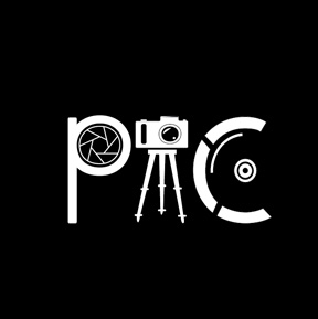 Photography and Cinematography Club