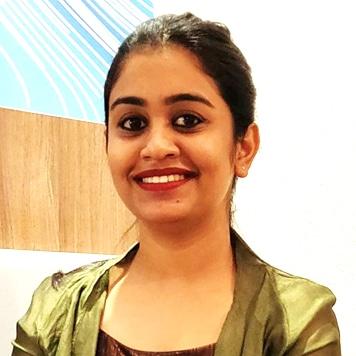 Mridu Manisha - BML Munjal Review