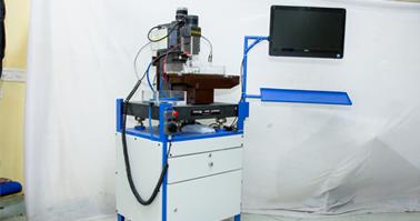 Siemens Lab