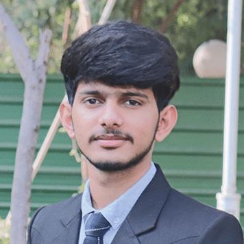 Rahul Singh Rathore - BML Munjal Review