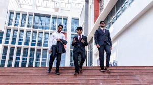 regular-MBA-vs-executive-mba