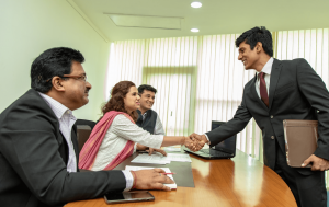 mba-in-marketing-vs-mba-in-international-business