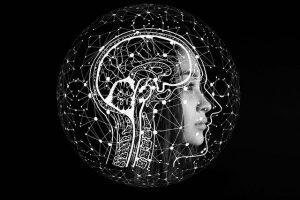 best-books-on-artifical-intelligence