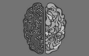 artificial-intelligence-skills