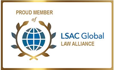 LSAC Global