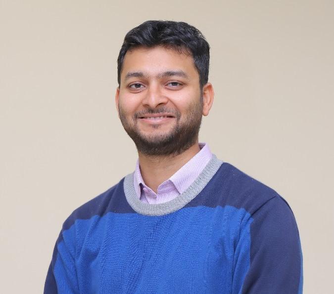 Aditya Rathore