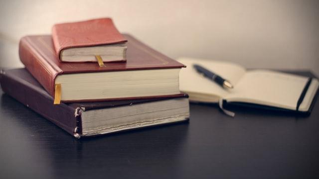 Why should law students study Jurisprudence - ADITYA PRATAP SINGH RATHORE