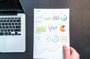 data-analytics-skills