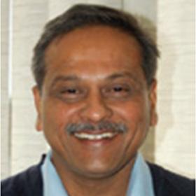 Satya Bhargava - BML Munjal Review